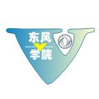 东风V学院云学堂v25.07.200 最新版