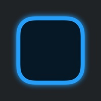 Widgetsmith app最新版v1.0.3 免费版