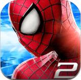 超凡蜘蛛侠2破解版v2.3.0 无敌版