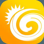 龙城视界app官方版v1.0.0 最新版