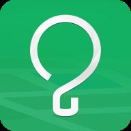 智游诸城app安卓版v1.0.0 最新版