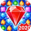 钻石星语红包版v1.0 福利版