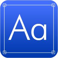 知网词典app免费版v2.0.1 手机版