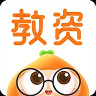 新东方教资考试客户端v1.0.0 安卓版