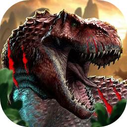 恐龙世界生存进化最新版v1.1.0 安卓版