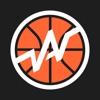 我奥篮球(国民篮球平台)app最新版v1.30.1 安卓版
