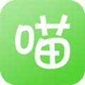 赚小喵转发资讯赚钱平台最新版v2.1.8 手机版