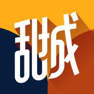 甜城聊天交友平台app安卓版