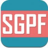 速购票房专业版app赚钱版v3.5.2 最新版