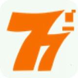 7272动漫电影网在线观看appv1.0 最新版