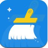 强力一键清理大师app最新版v1.22.2 安卓版