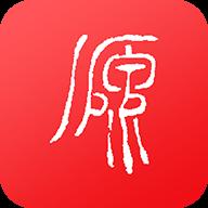 词源教育(日语学习)app安卓版v1.0.1 手机版