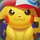 梦幻宠物联盟无限钻石版v2.1.40 免费版