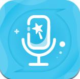 红句子语音包app手机版