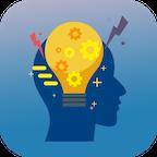 思脉思维导图app手机版v90200919.1 最新版