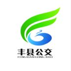 丰县公交app安卓版v0.0.73 最新版