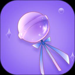 芥末语音app官方版v1.3.9 手机版