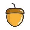 坚果日报app苹果版v1.0 最新版