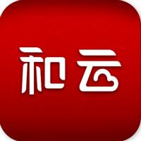 和云app官方版v3.3.6 安卓版