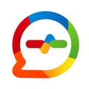 陌滋(聊天交友)app安卓版