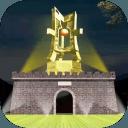 奇美南丹app手机版v1.0.0 最新版