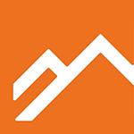 雅途网校app手机版v1.0.0 安卓版