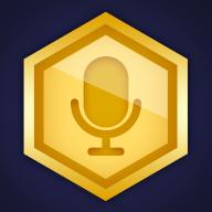 语音包闲聊app最新版v1.0.0 最新版