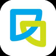 今日闵行app最新版v2.1.8 安卓版