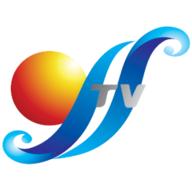 海阳之窗海阳新闻网客户端v0.0.6 手机版