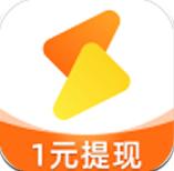 丹青赚钱app赚钱版v1.0.1 福利版