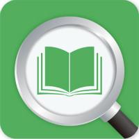 搜书王去广告破解版v5.2.5 安卓版