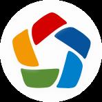 河北人社app退休认证官方版v9.0.4 安卓版