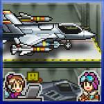蓝天飞行队物语破解版v1.0.0 最新版