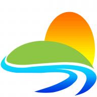天边草原乌拉盖手机客户端v1.0.3 安卓版