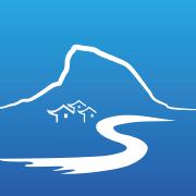 掌上松阳app官方版v1.0.7 安卓版