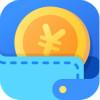 零网赚做任务赚佣金平台app赚钱版v1.0 安卓版