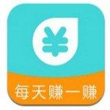 大众点赚转发文章赚钱点击一次赚6分app安卓版v1.1.0 最新版