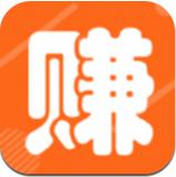 盼盼联盟兼职app赚钱版v1.0 福利版