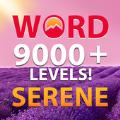 宁静一词(wordserene)红包版v1.3.6 福利版