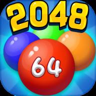 精彩2048红包版v1.0.0 安卓版