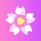 樱花短视频app在线观看v1.0.0 官方版