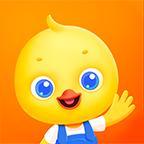 作业帮鸭鸭英语启蒙app最新版v1.5.0 安卓版