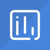 问卷调研助手赚钱appv1.0.1 最新版