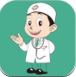 小糖医管app安卓版v1.0.1 手机版