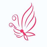 夏至小说破解版免费全集阅读v1.1.13 安卓版