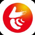 台州网络学习城手机客户端v2.0.0 安卓版