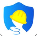 大拇哥智慧消防app手机版v1.0.30 最新版