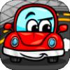 玩车世界手游分红版v1.0.0 红包版