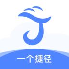 一个捷径app最新版v1.0.0 安卓版