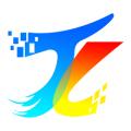 掌上铁力客户端v3.6 安卓版